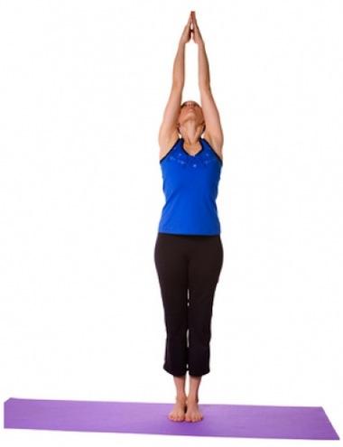 super-stretch