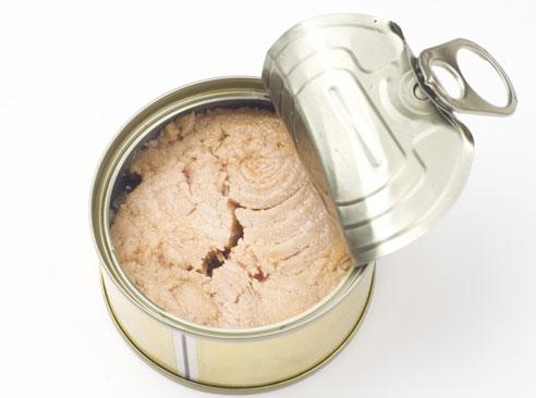 10-canned-fish-af