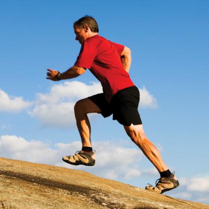 aerobic-exercises
