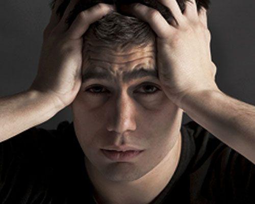 how_to_get_rid_of_a_headache