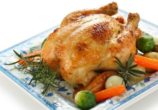 roast-chicken-600x418