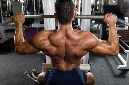 workout-routine