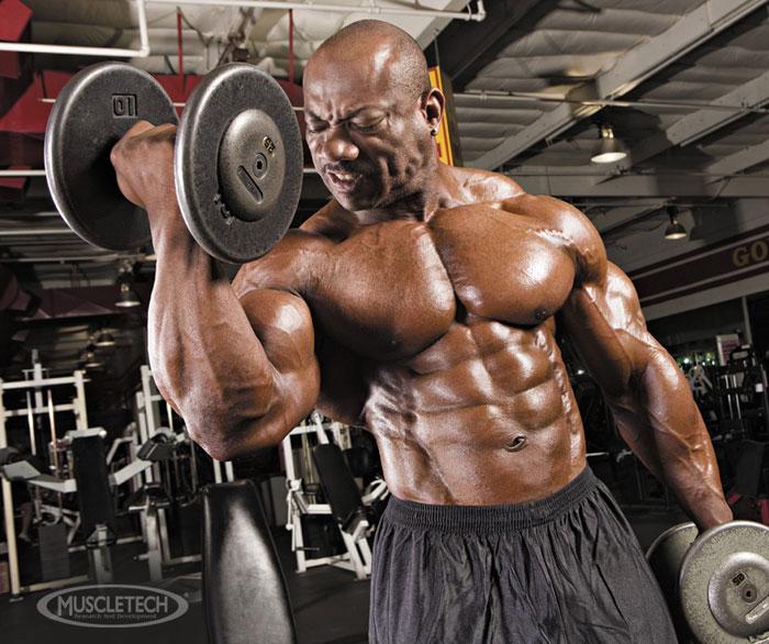 workout_supplement