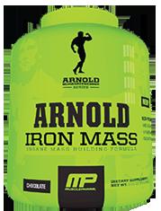 Arnold_IRON-MASS