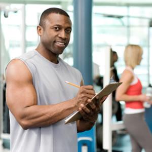 bodybuilding-coach