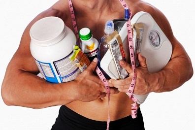 bodybuilding-supplements-2