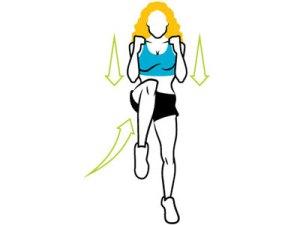 exercise-shakira