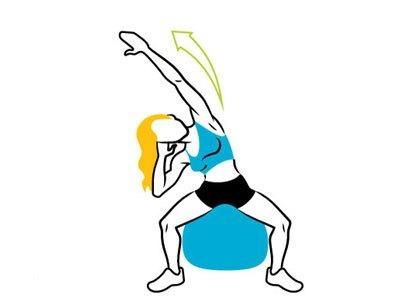 exercise-shakirac2