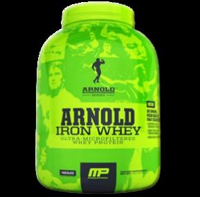 iron-whey-arnlold