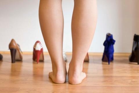 leg-muscle