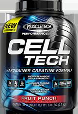 muscletech_0001_Celltech_6LBS_FP