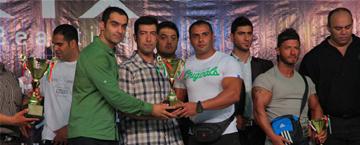tehran-bodybuilding
