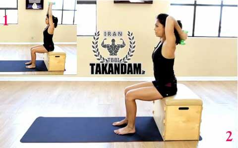 Triceps-Strengthening-Exercises-1[www.takandam.ir]