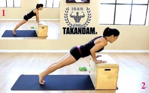 Triceps-Strengthening-Exercises-2[www.takandam.ir]