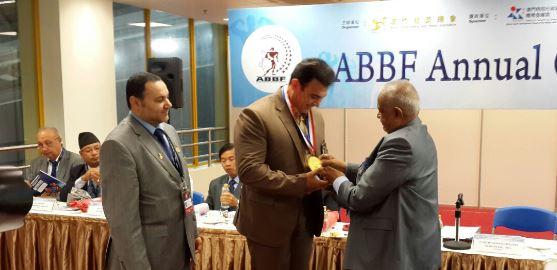 abbf-ir