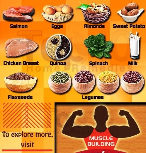 top-10-foods