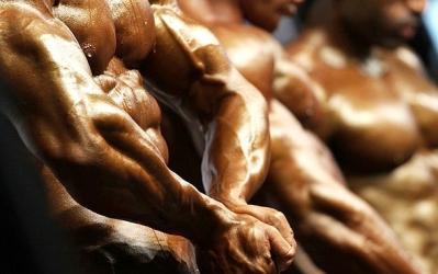 bodyclassic