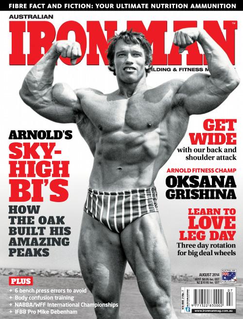 1408136073_australian-ironman-magazine-2014-08-1