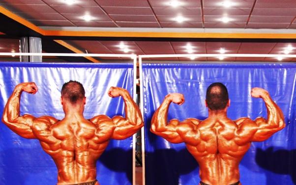 bodyclassic-bodybuilding