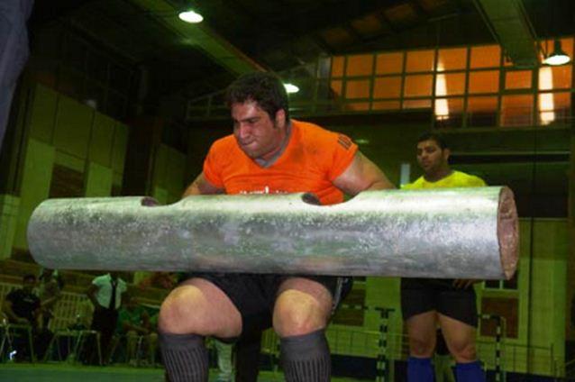 esfahan-champion
