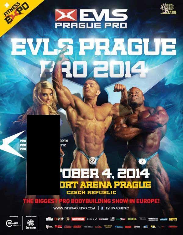 evls-2014-pro-poster