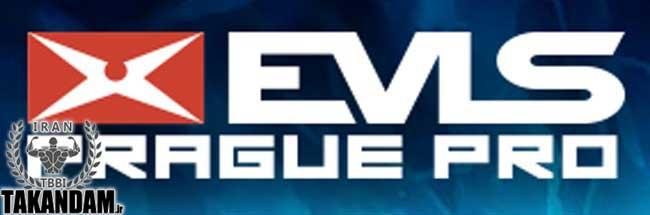 evls-pro