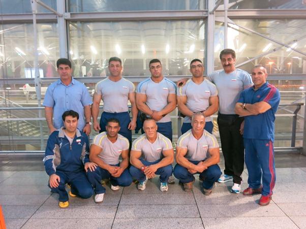 team-bodybuilding-iran