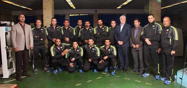brazil-bodybuilding-champions2014