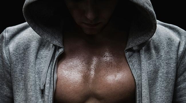 2013-Workout