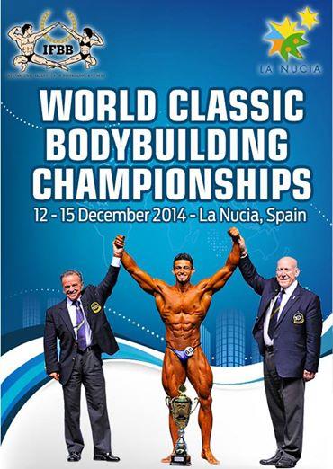 bodyclassic2014
