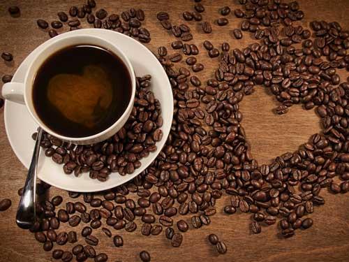caffee فواید مصرف قهوه در بدنسازی