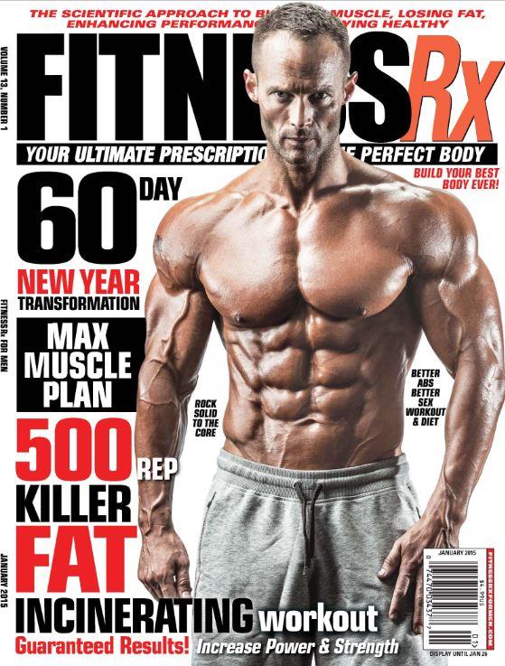 fitnessrx2014