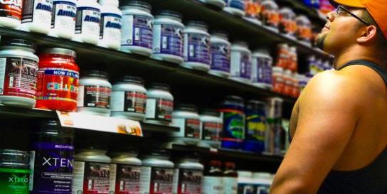 good-supplements