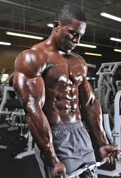 Bodybuilder-Workout-main