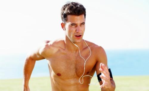 music-runner (1)