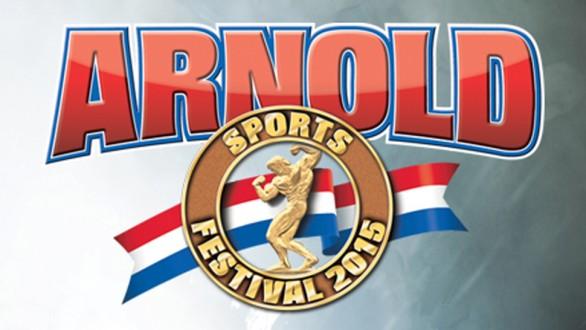 Arnold 2015 Rotator_0