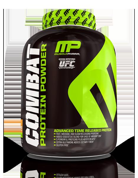 Combat-Protein-Powder-4lb-5lb
