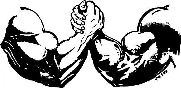 arm_wrestling_logo