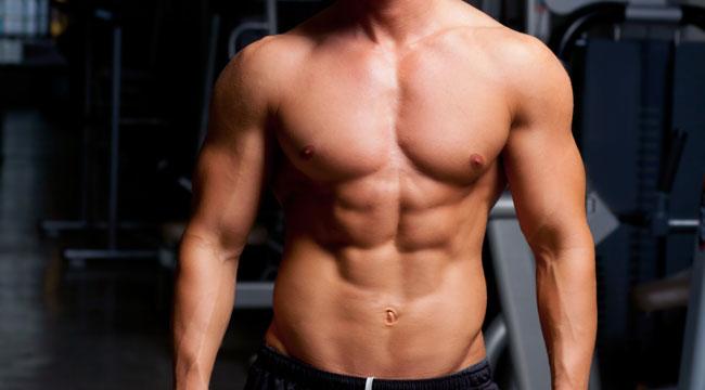 beginner-workout-routine_0