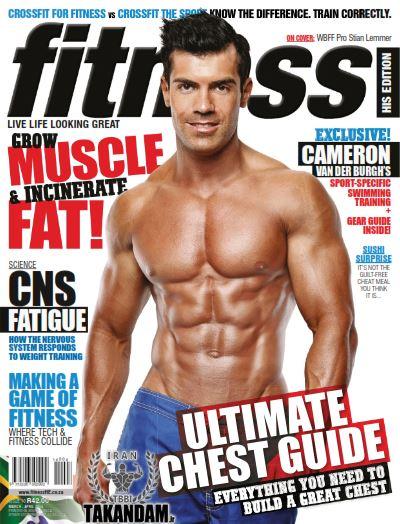 fitness2014