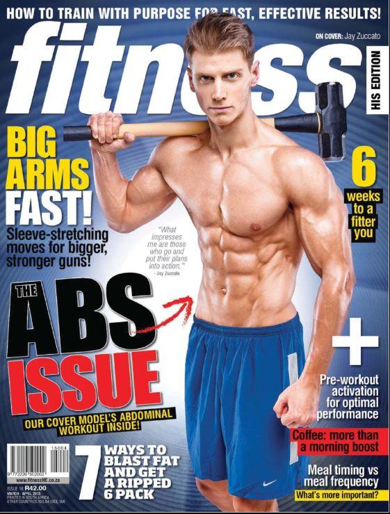 fitness2015