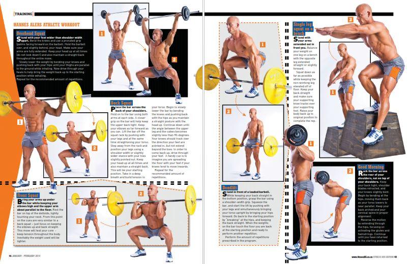 fitness2015feb-jan