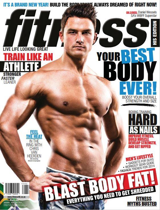 fitness2015feb-jan1