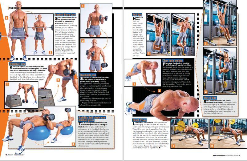 fitness2015feb-jan2