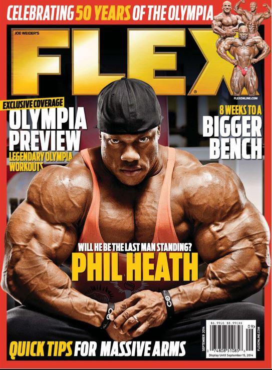 flex-9-2014