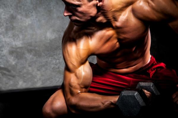 gym-is-war