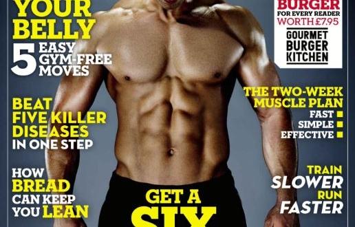 mens-fitness2015