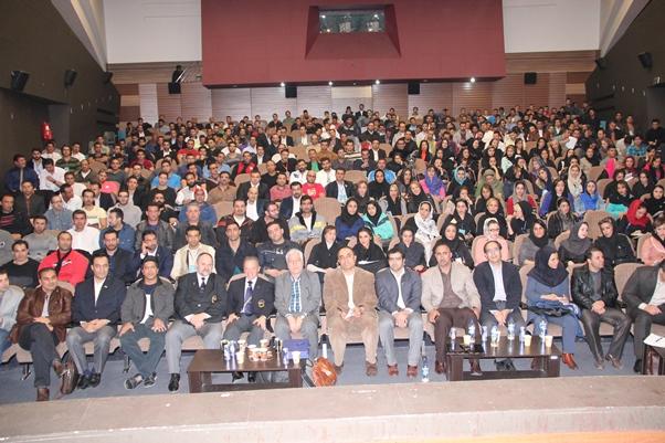 seminar-