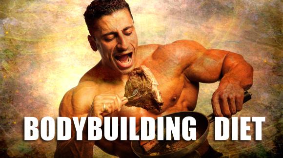 BODYBUILDING-DIET-TIPS