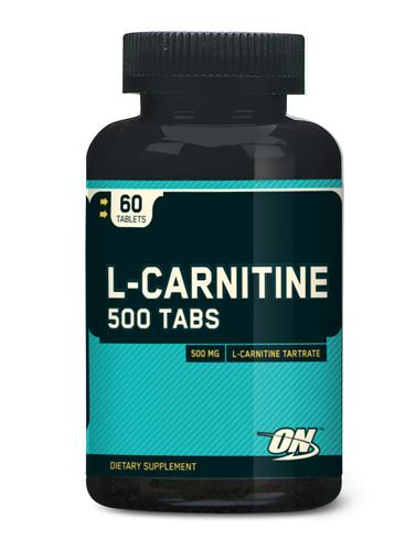 L Carnitine ال کارنیتین چیست؟ با فواید و عوارض آن آشنا شوید
